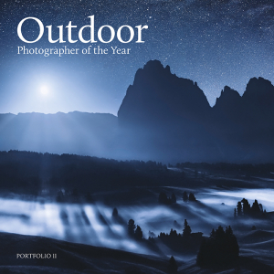 #OPOTY – Outdoor Photographer of the Year