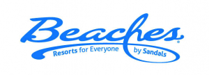Beaches: Resorts for Everyone