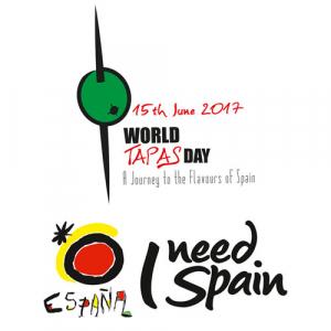 Visit Spain | World Tapas Day