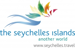 For more visit seychelles.travel