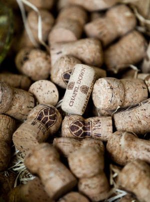 Try some of the UK's best wine in Kent