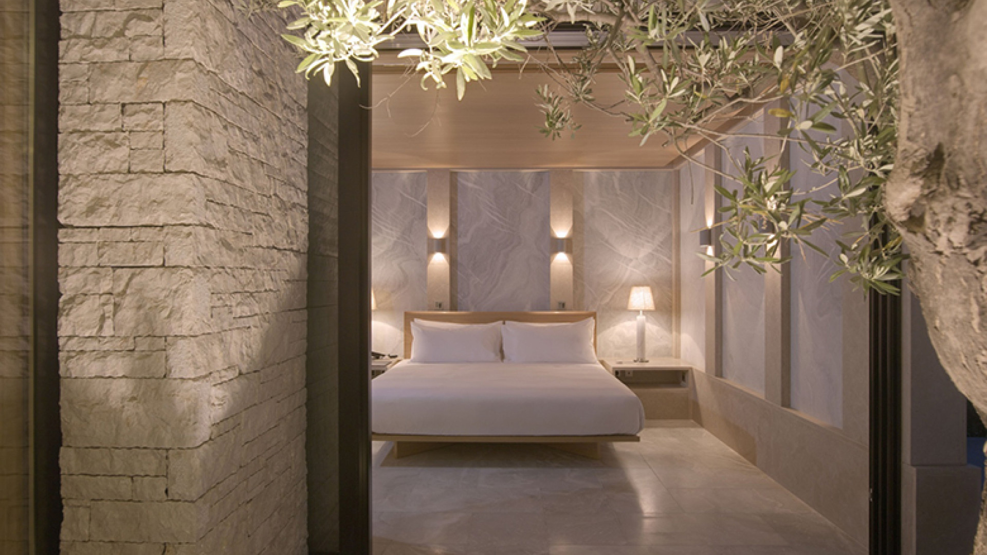 amanzoe-bedroom