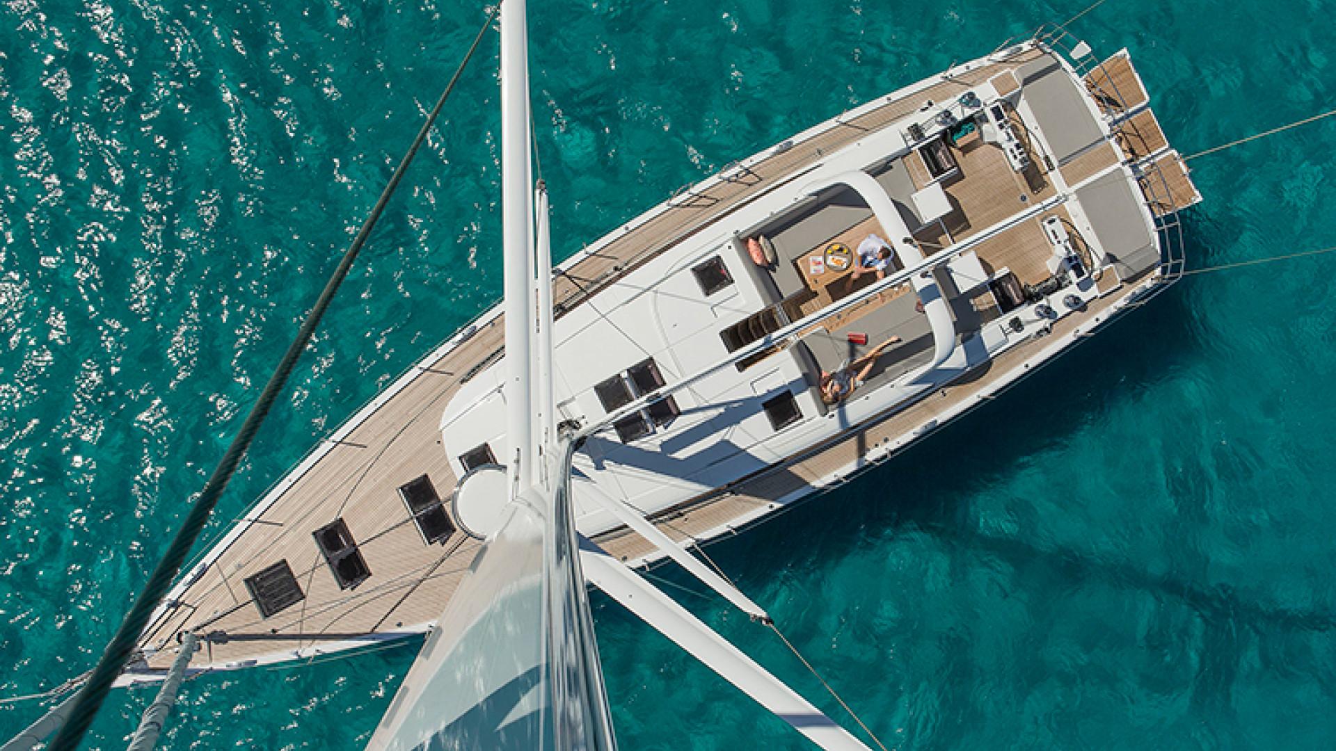 argentous-super-yacht