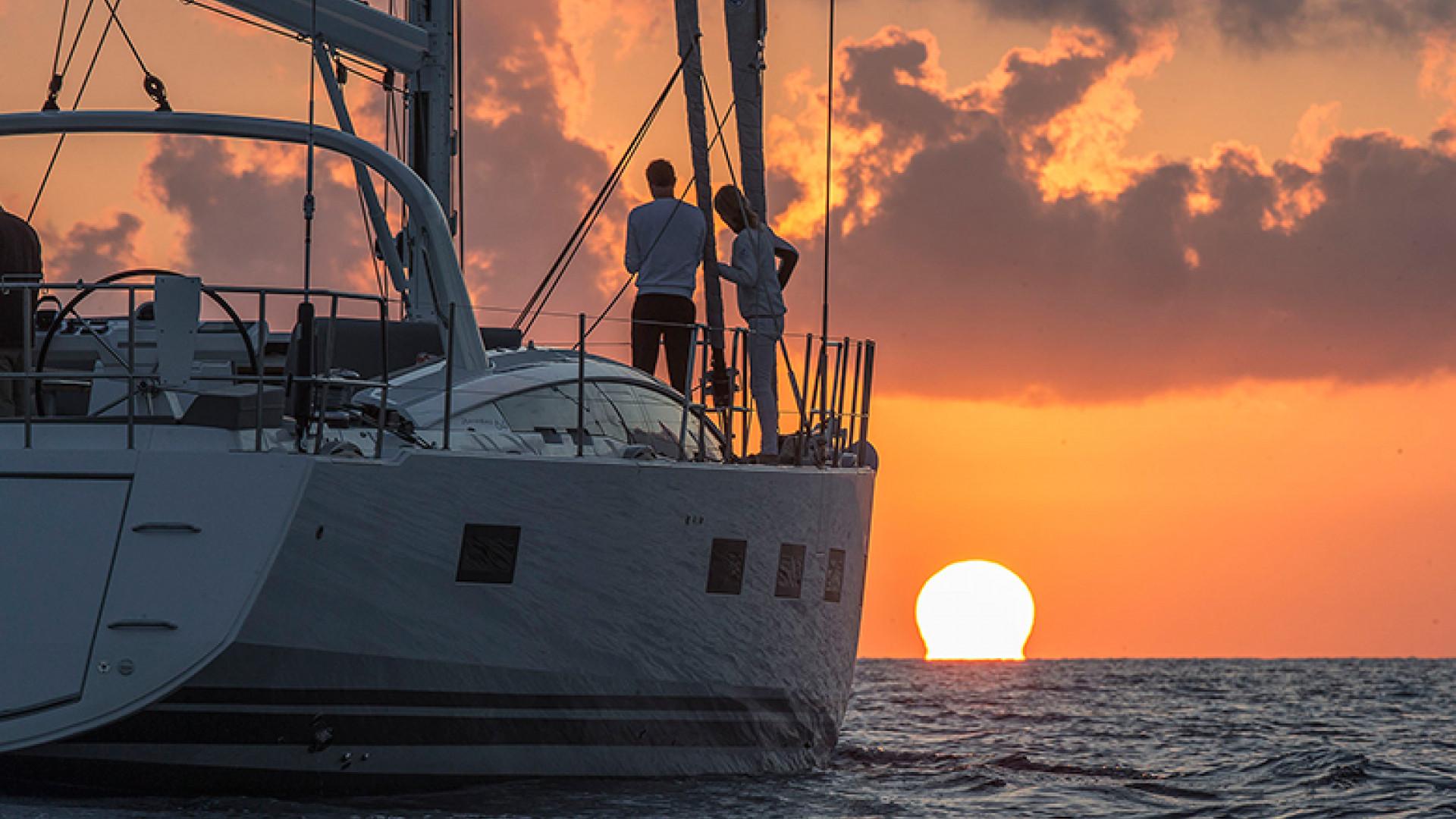 argentous-super-yacht2