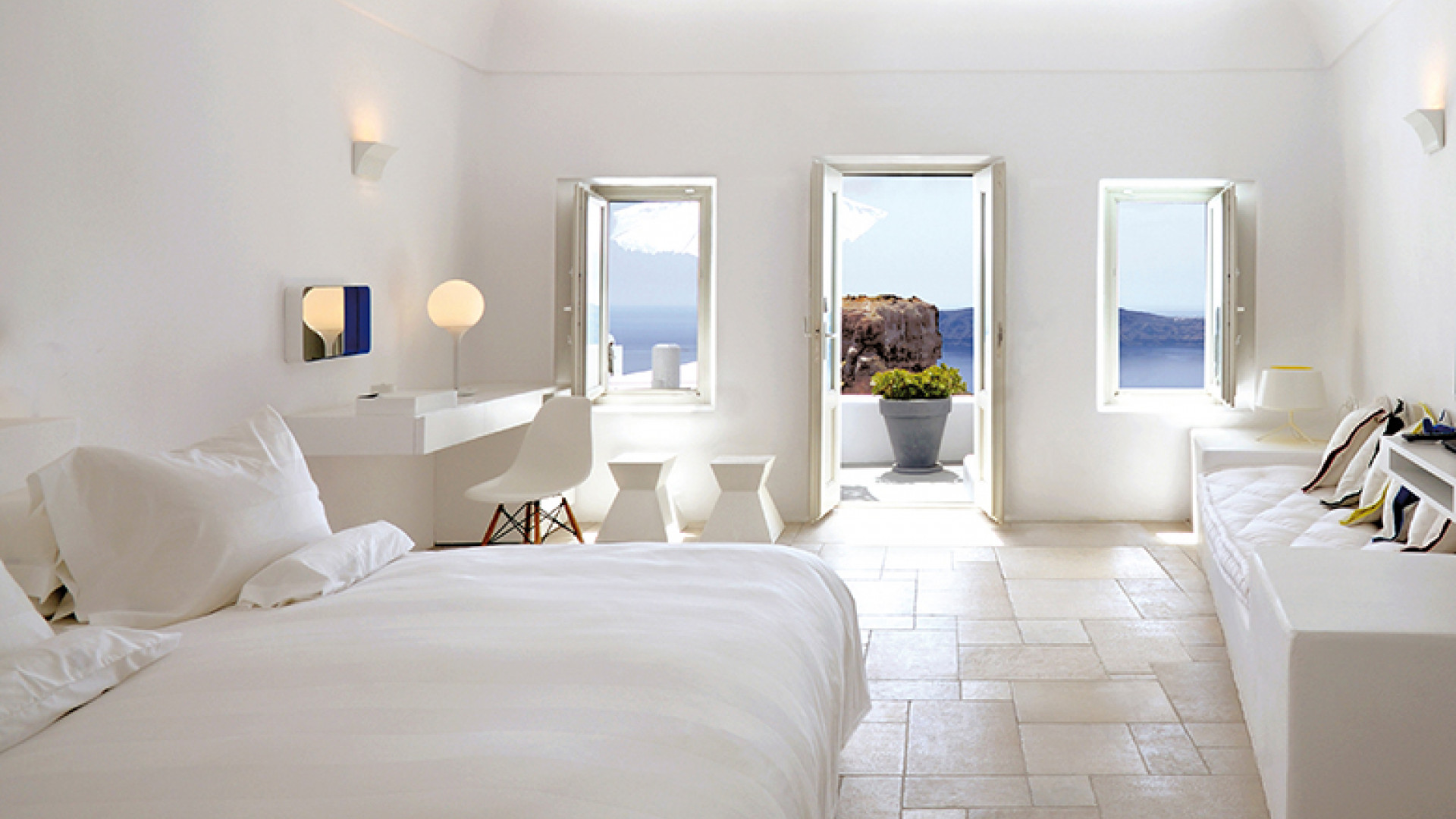 grace-santorini-suite