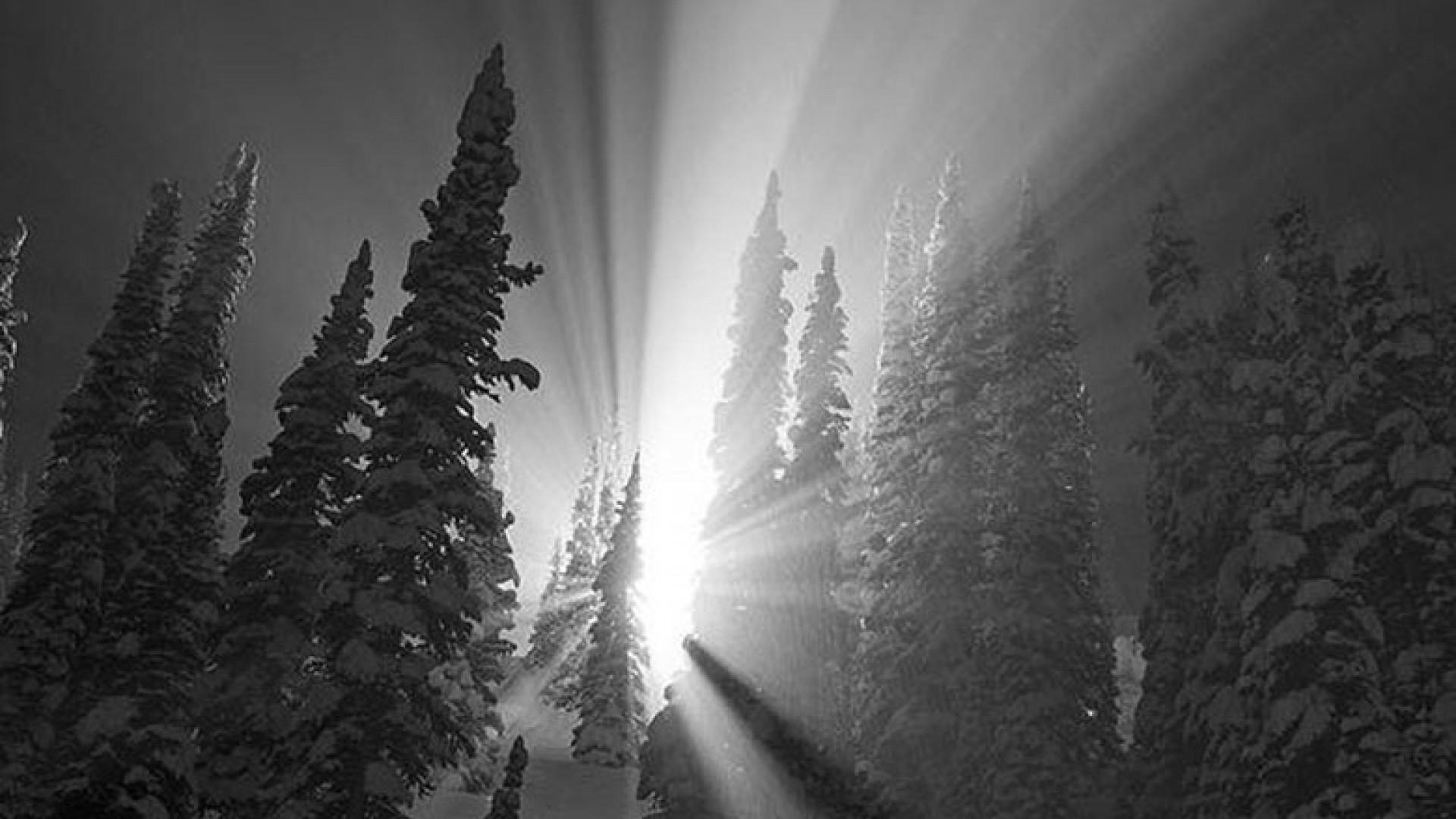 Afterglow-©-Oskar-Enander