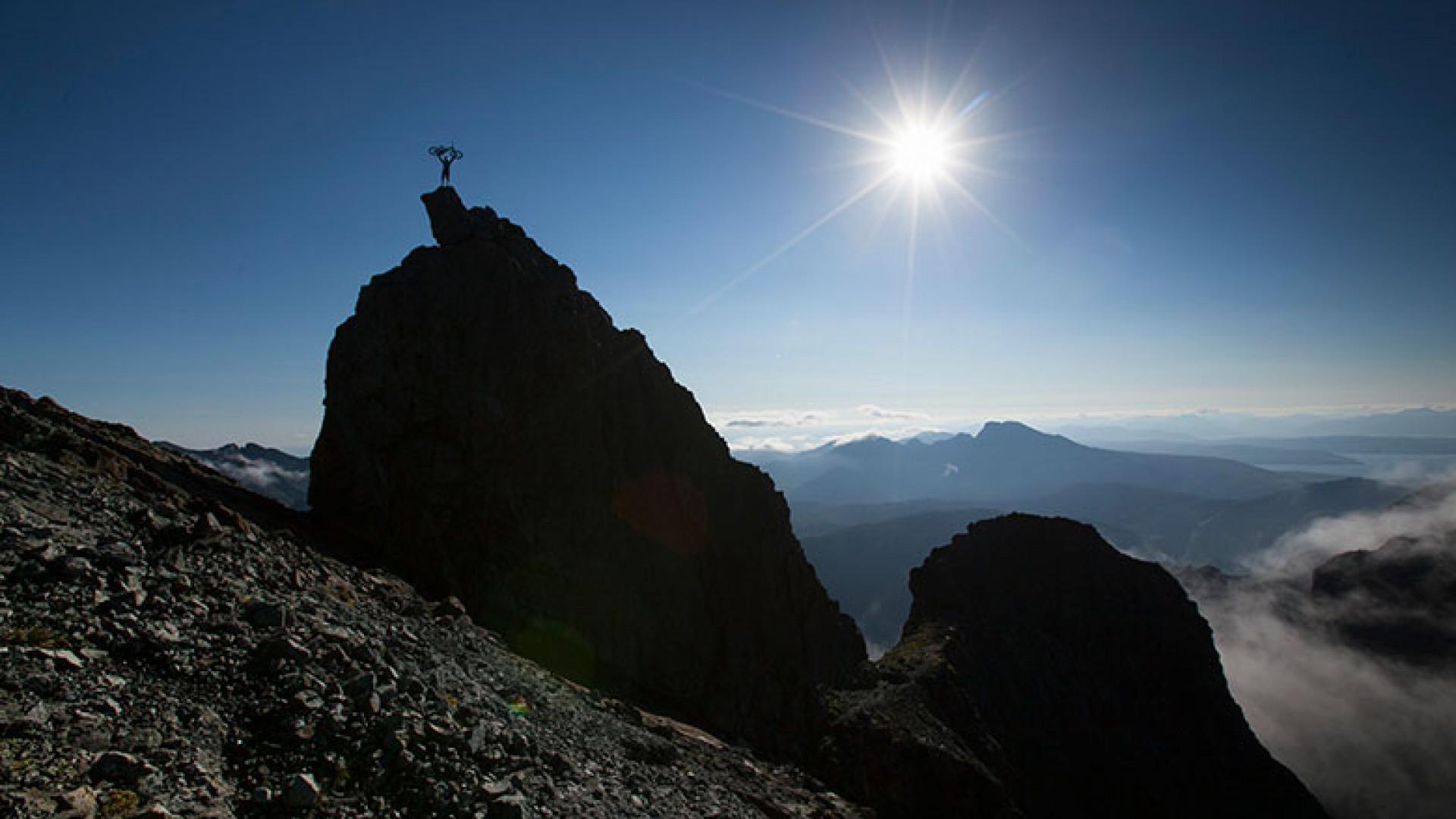 Danny-MacAskill-The-Ridge-2