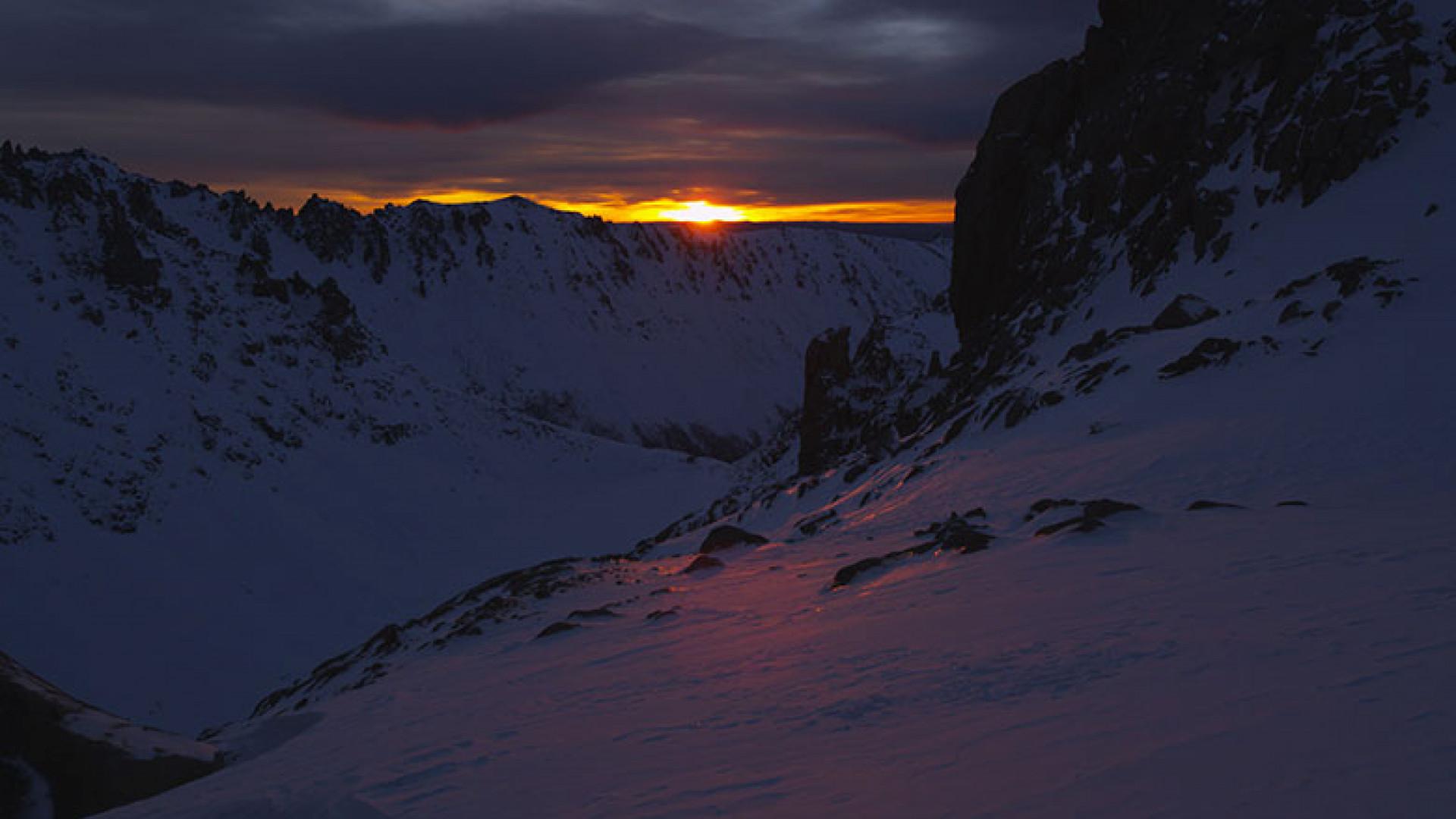 From-the-Film-Sun-Dog-©Ben-Sturgulewski-(18)
