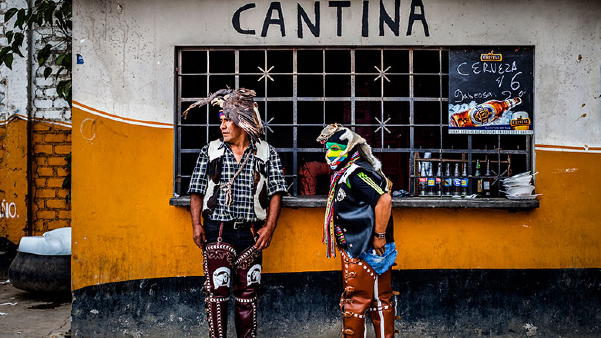 130674698391670698_David-Martin-Huamani-Bedoya_Peru_Shortlist_Open_Arts-and-Culture_2015