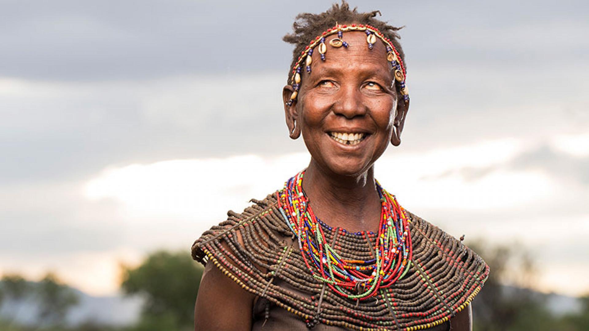 130681293221453443_Joseph-Makeni_Kenya_Shortlist_Open_Smile_2015
