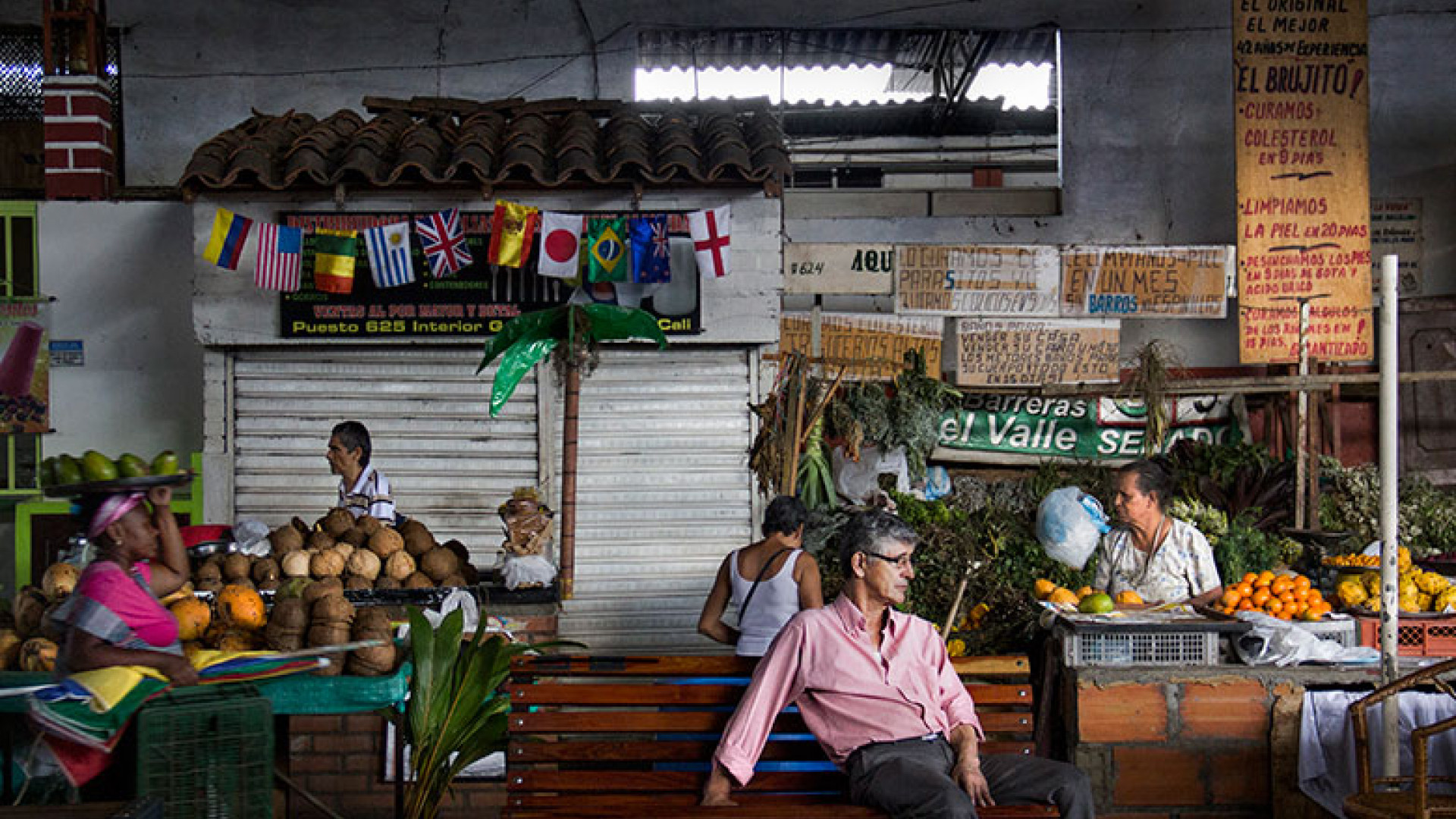 130686668152799161_AndrCs-Felipe-Caicedo-Sierra_Colombia_Shortlisted_Culture_2015-2