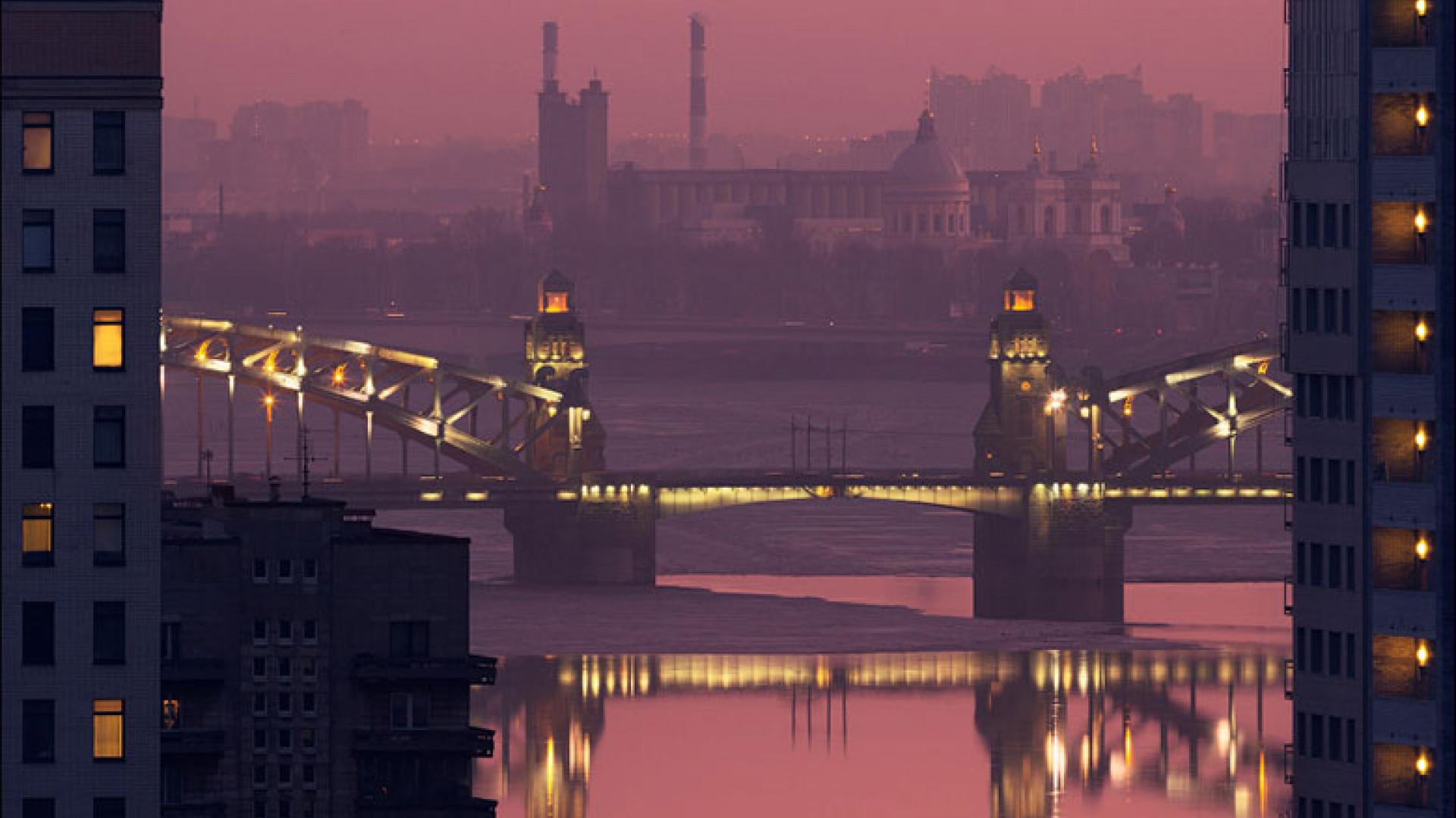 130687275837329070_Ivan-Turukhano_Russia_Shortlist_Youth_Environment_2015