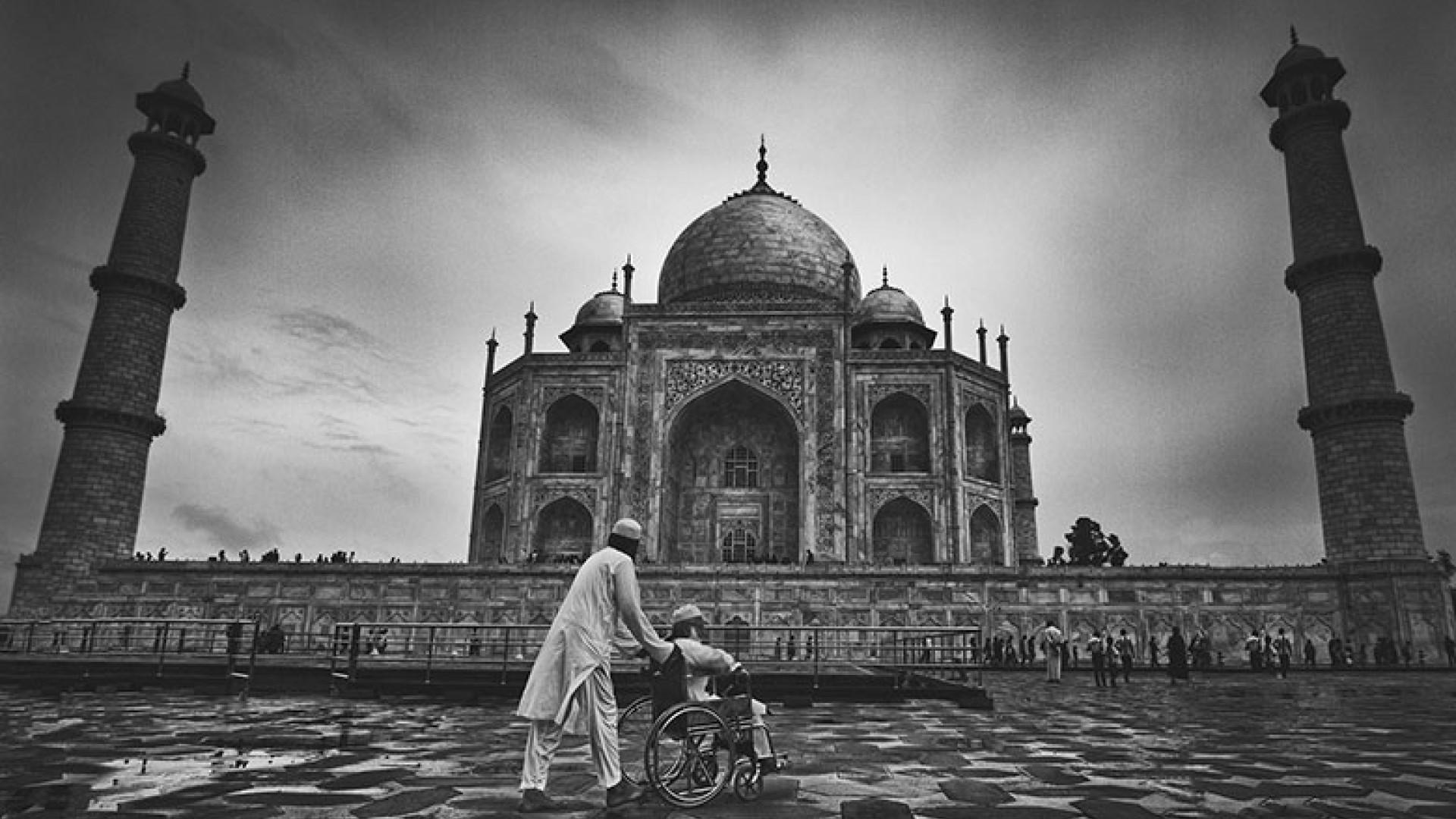 130681236857205817_Kumar-Bishwajit_Bangladesh_Shortlisted_Open_Travel_2015