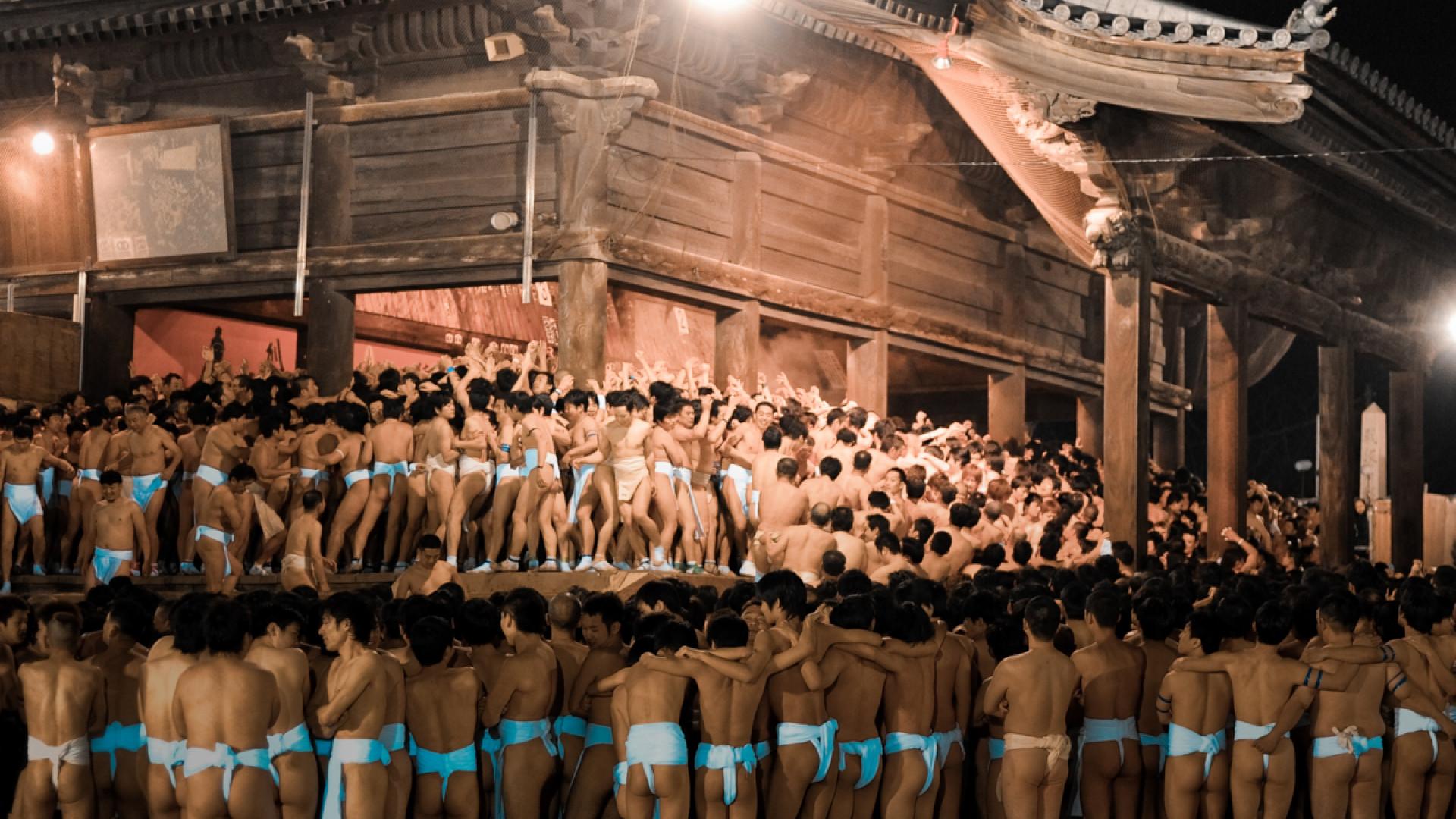 Hadaka_Matsuri_(-Naked_Festival-)_in_Bitchu_Kokubunji_temple._Okayama,_Okayama_Prefecture,_Chūgoku_region,_Japan
