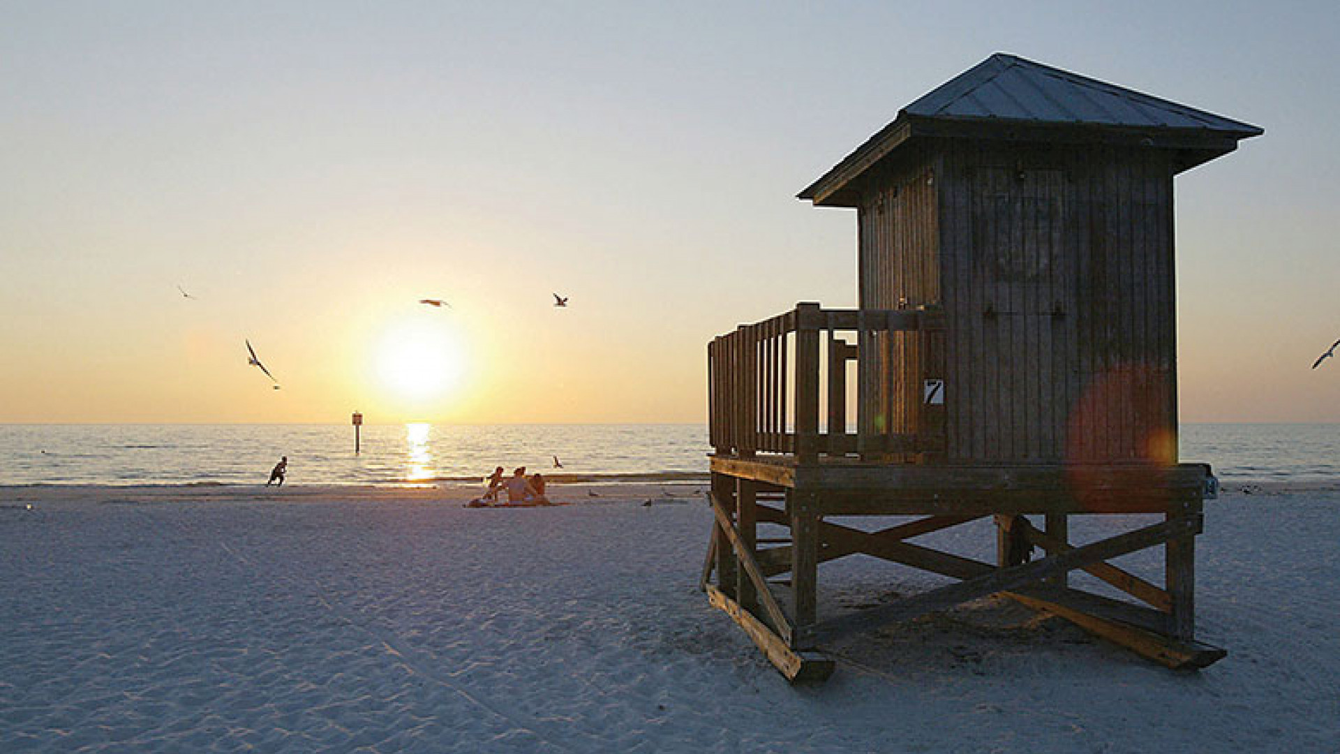 Clearwater-Beach---Visit-St.-Pete-Clearwater