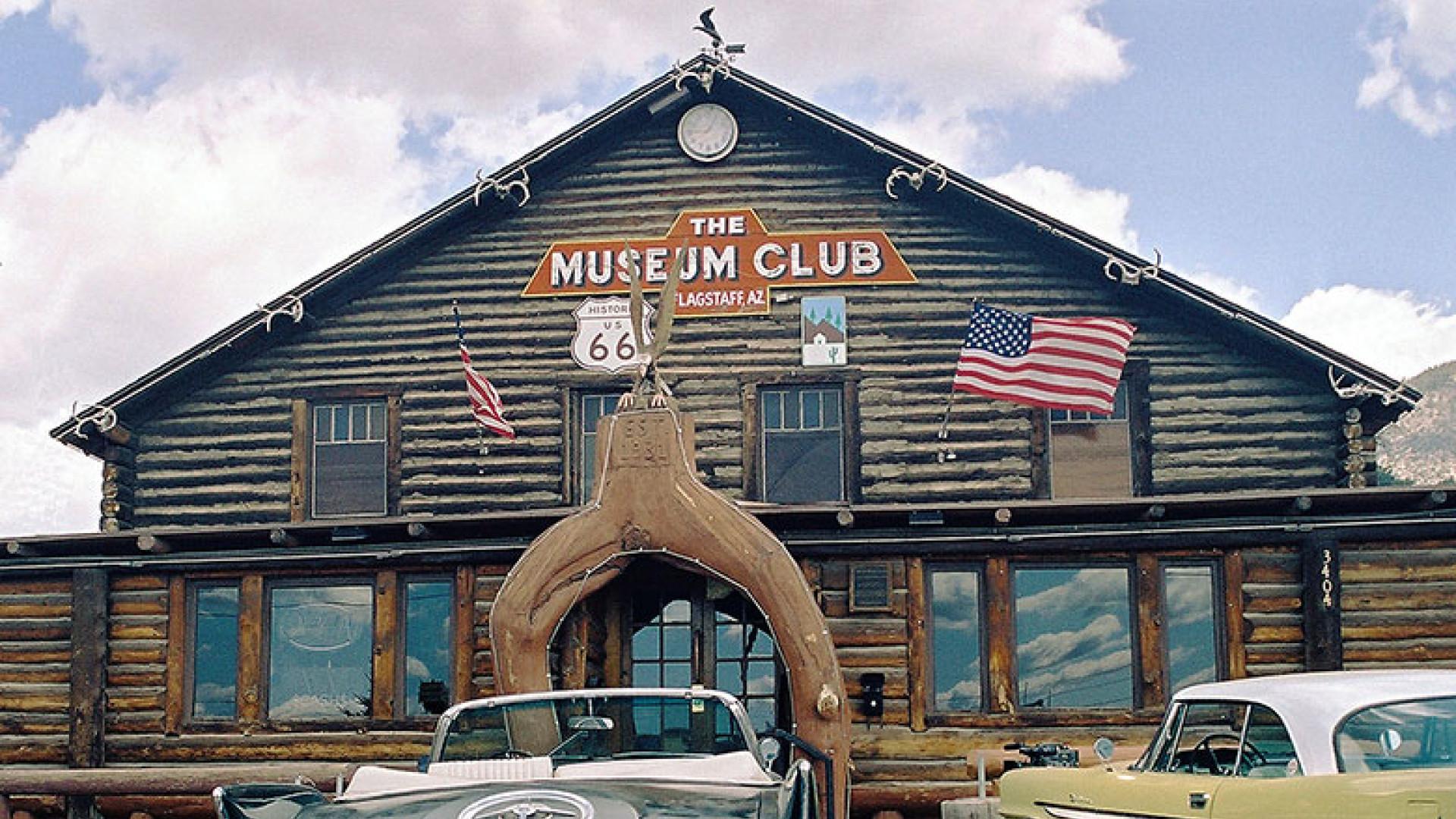 Museum-Club-2