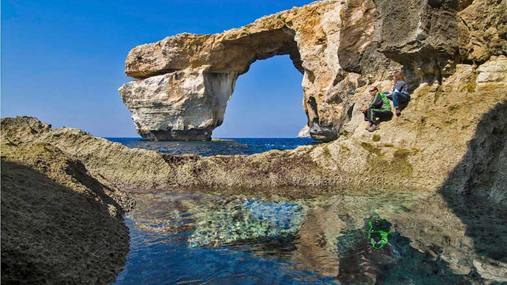Azure-Window