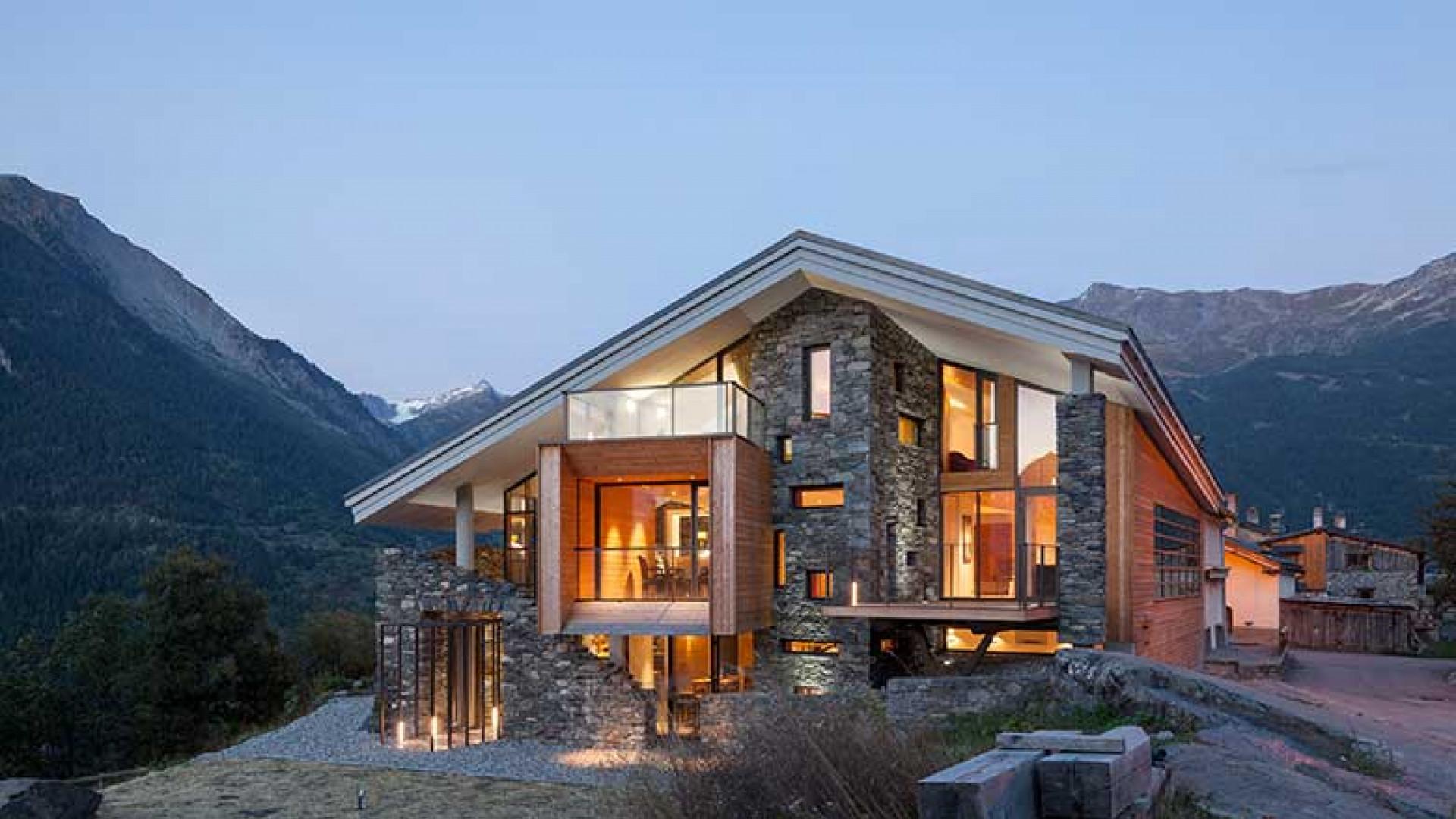 Mineral-Lodge-2