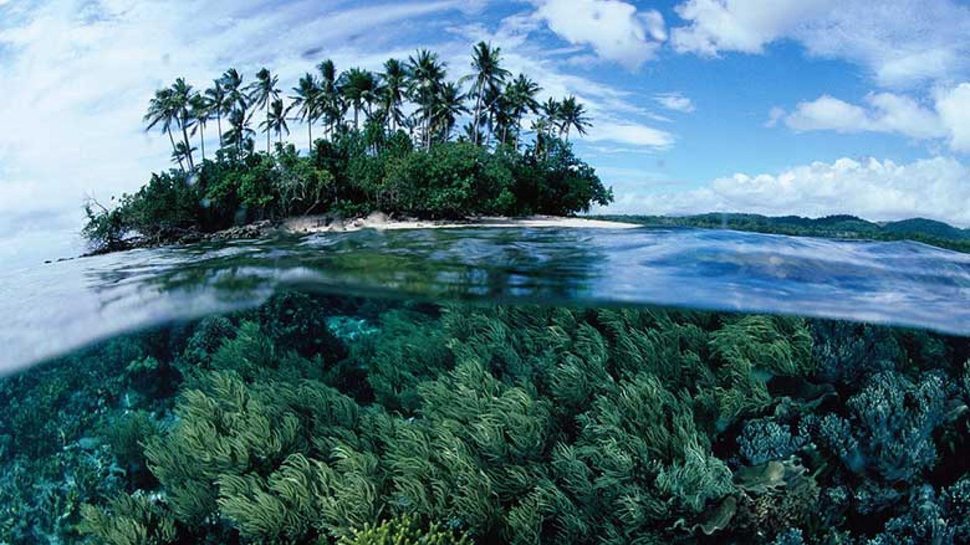 Papua_New_Guinea_Scenery