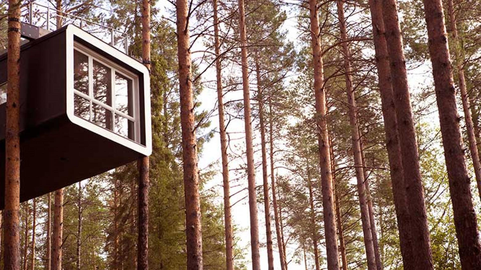 cabin_exterior_5