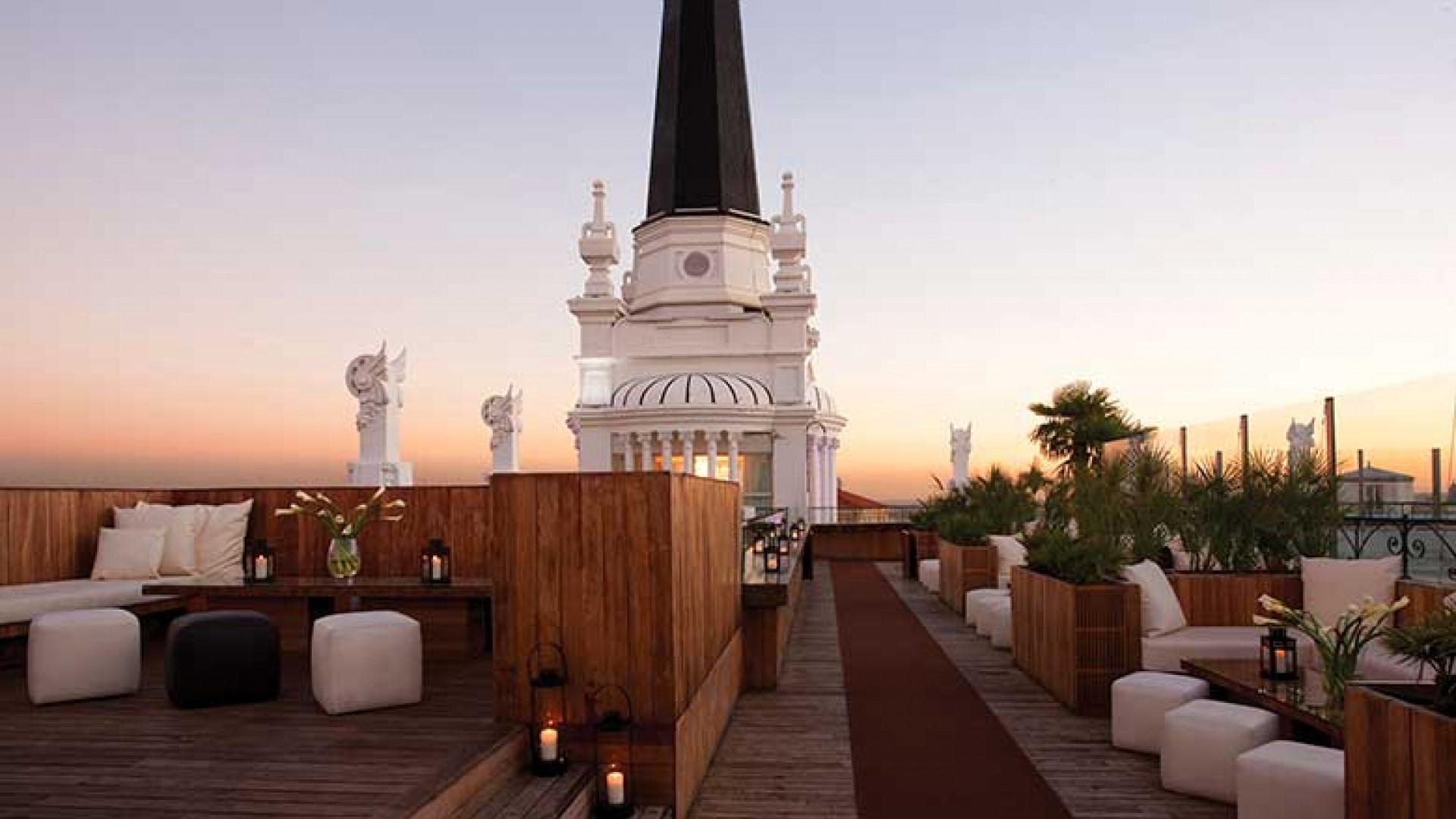 MEMadrid_The-Roof