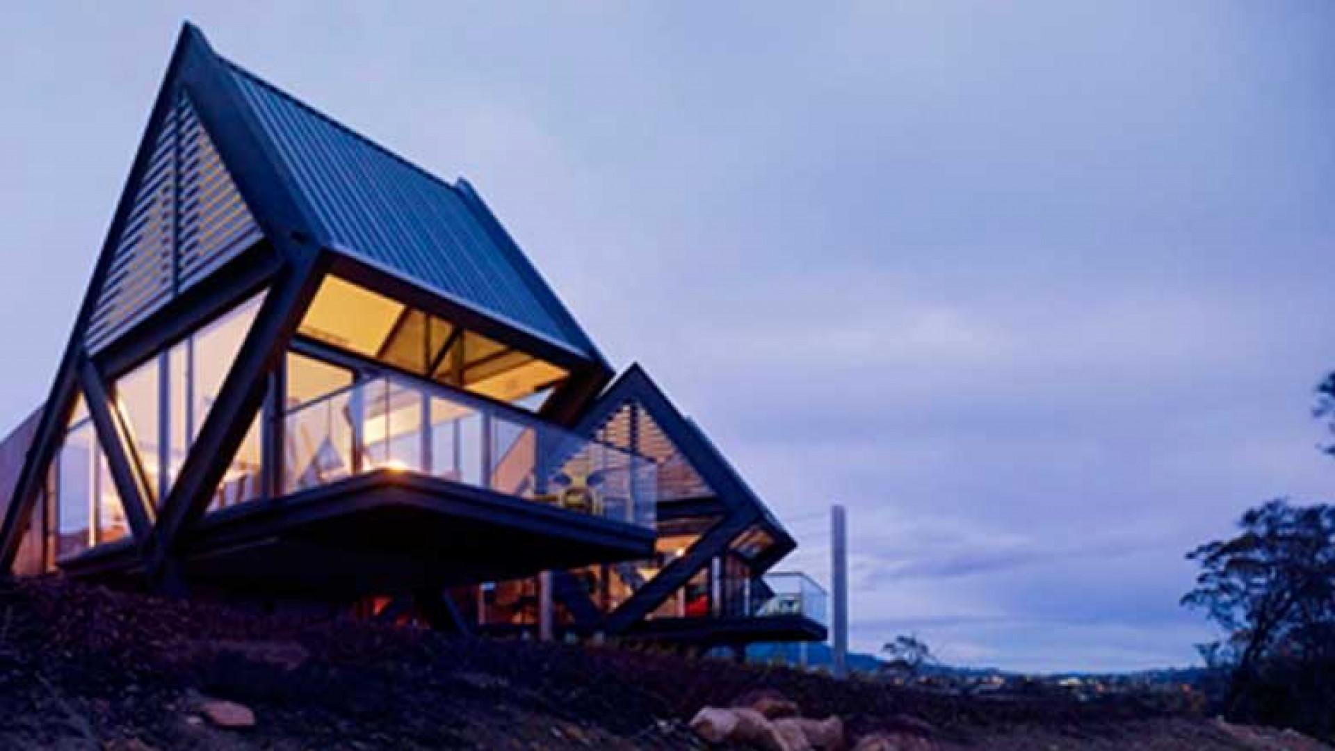 MONA-Pavilions_Tasmania_Australia_Mr-&-Mrs-Smith-(4)