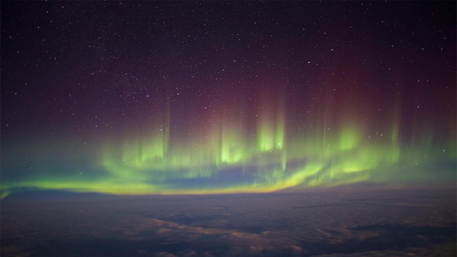 In-flight-Entertainment-©-Paul-Williams