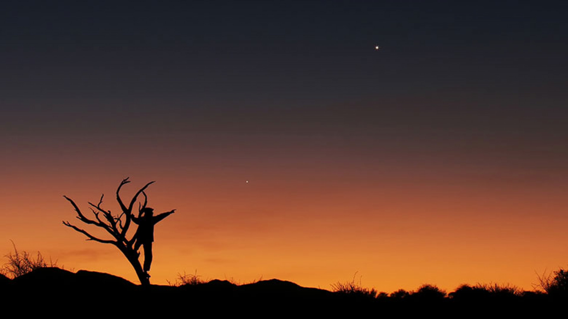 Three-Planets-in-Conjunction-©-Lóránd-Fényes