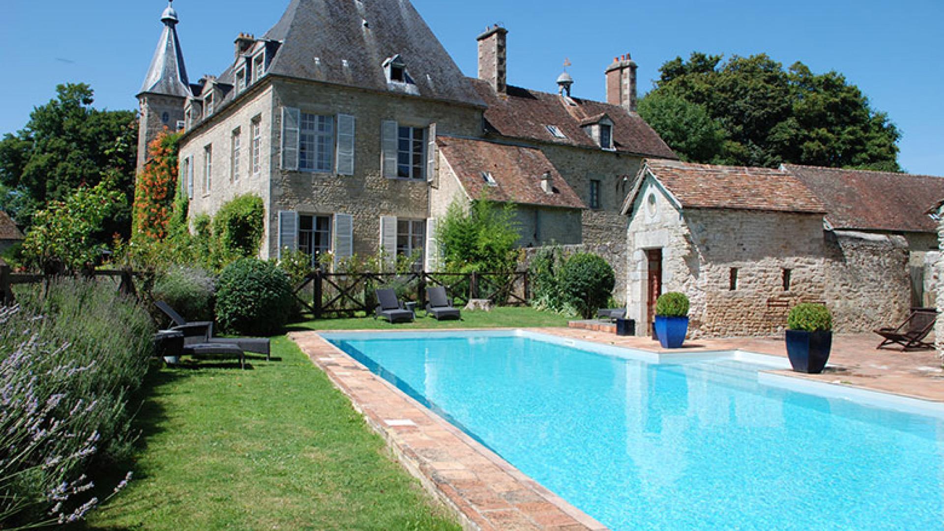 FR104_Chateau_de_Saint_Paterne_97832_1MB_180912