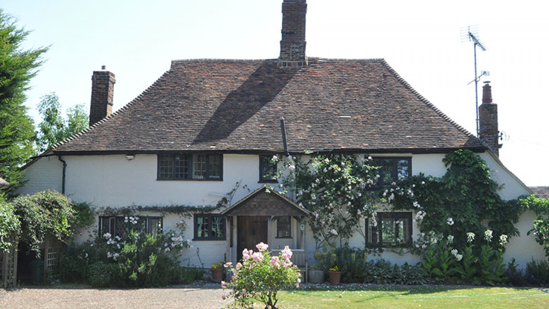 UK163_The_Weald_House_113759_3MB_240713