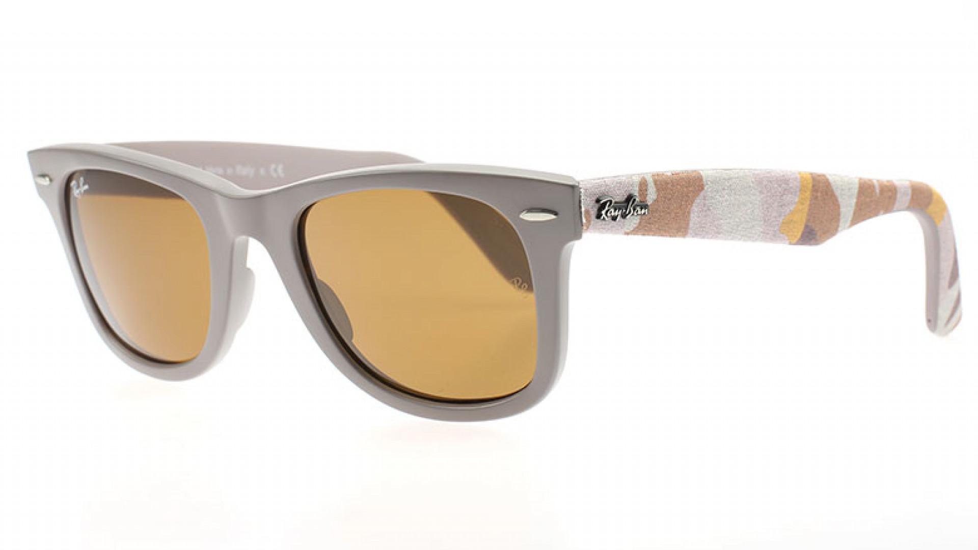 Ray-Ban-£122-sunglasses-shop.co.uk