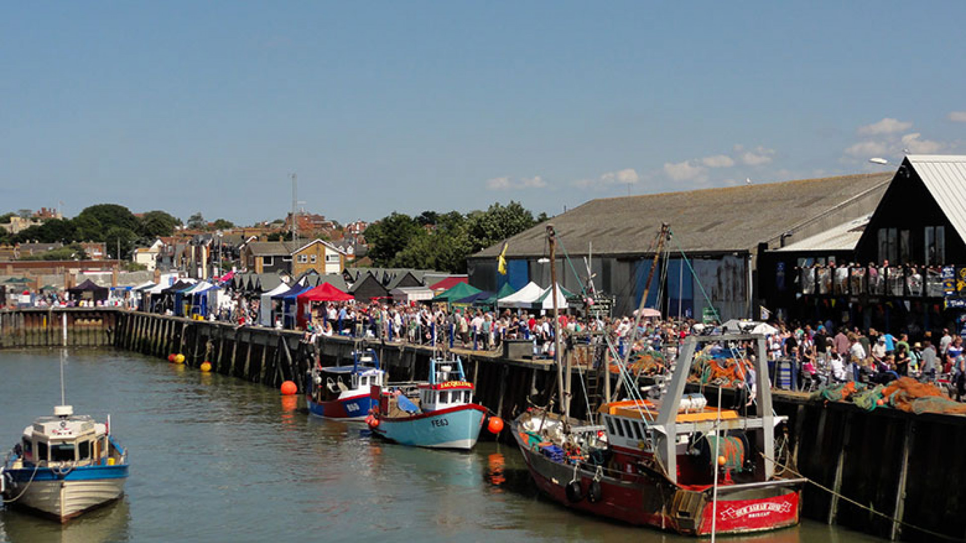 Whitstable-Harbour-High-Res