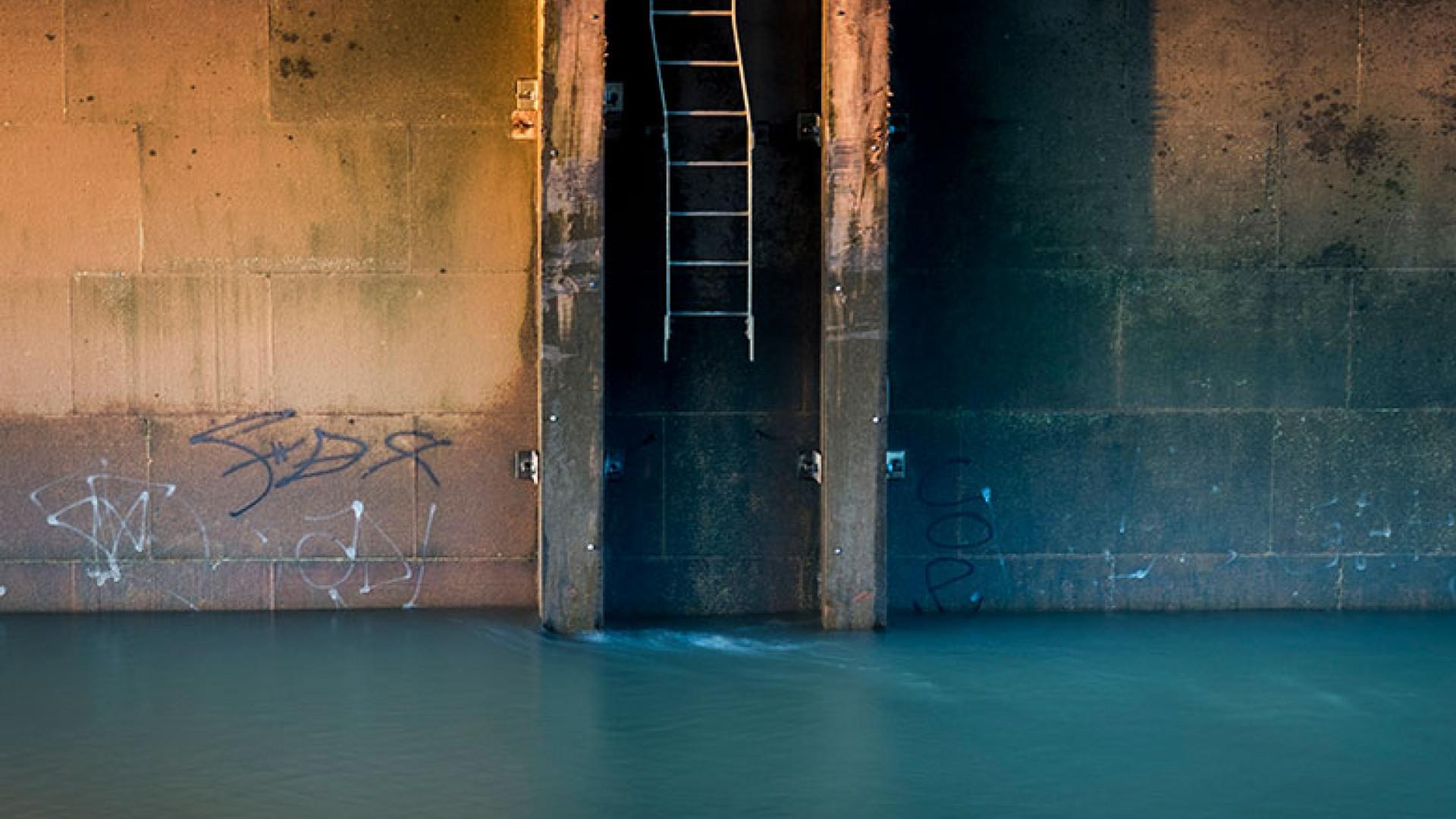 Jacob's-Ladder,-London-by-David-Breen,-(Take-a-view,-2013)