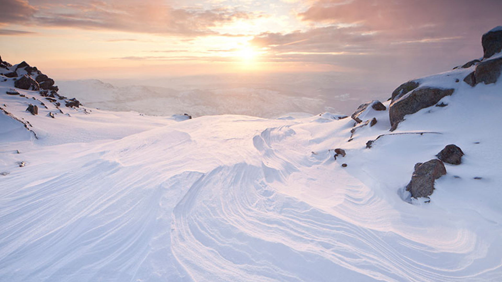 Saatrugi,-Snowdonia,-Northwales,-by-Esen-Tunar-(Take-a-view,-2013)