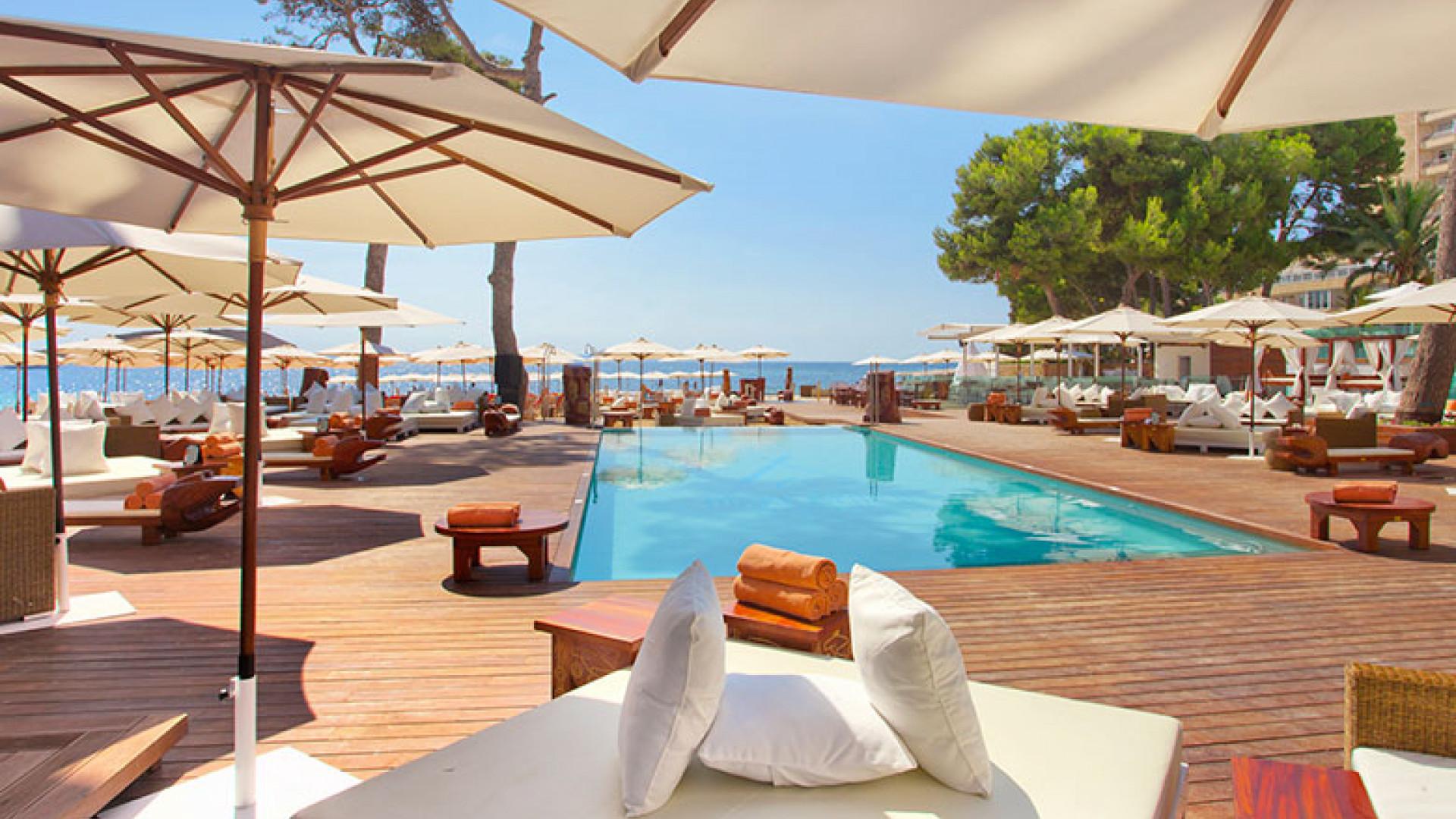 Nikki-Beach-Mallorca--(11)