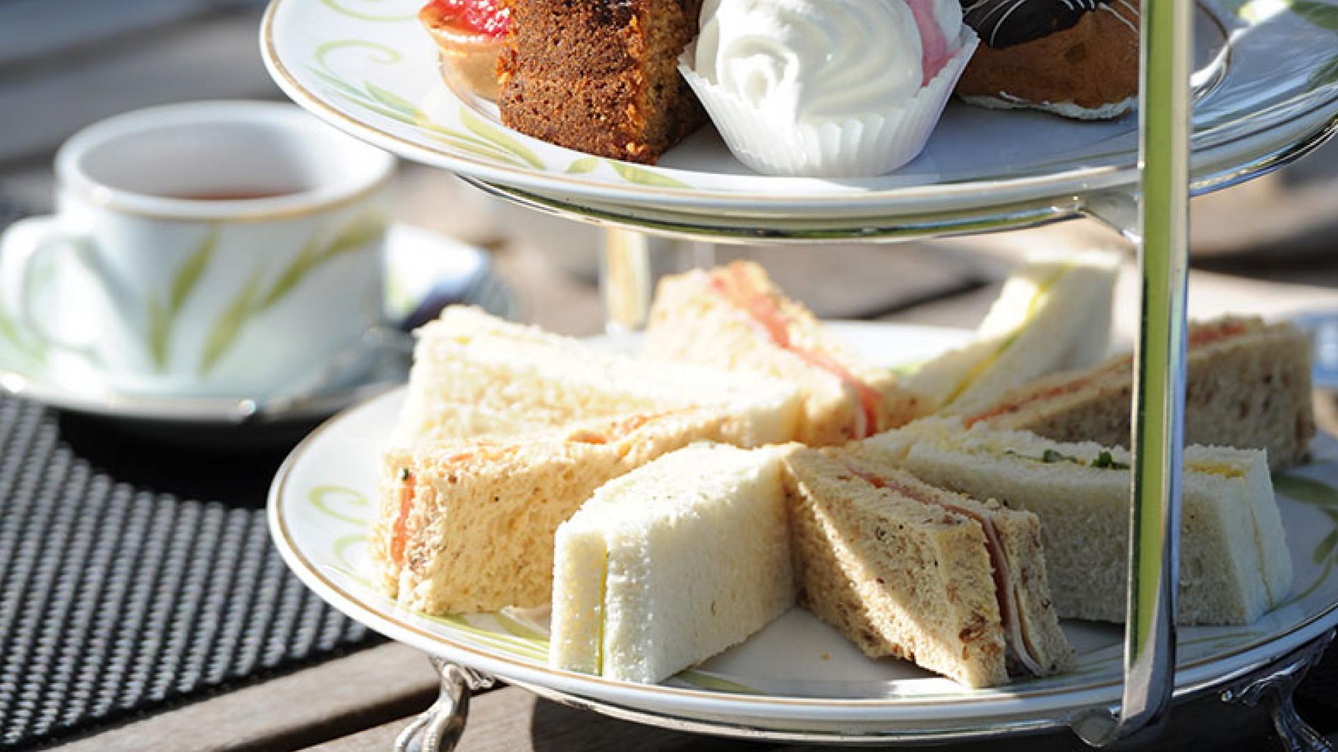 Royal-Crescent-Afternoon-Tea