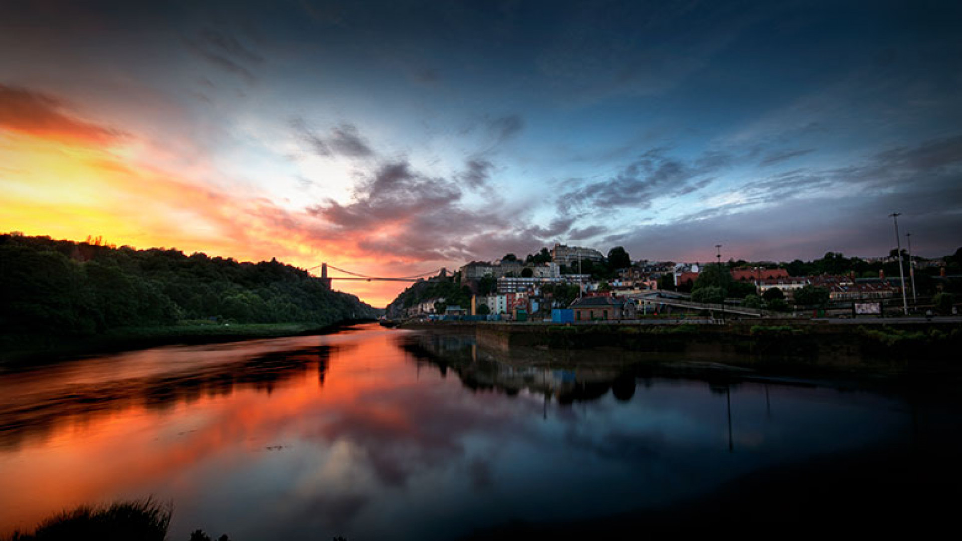 gorge_sunset_CREDIT_Gary_Newman