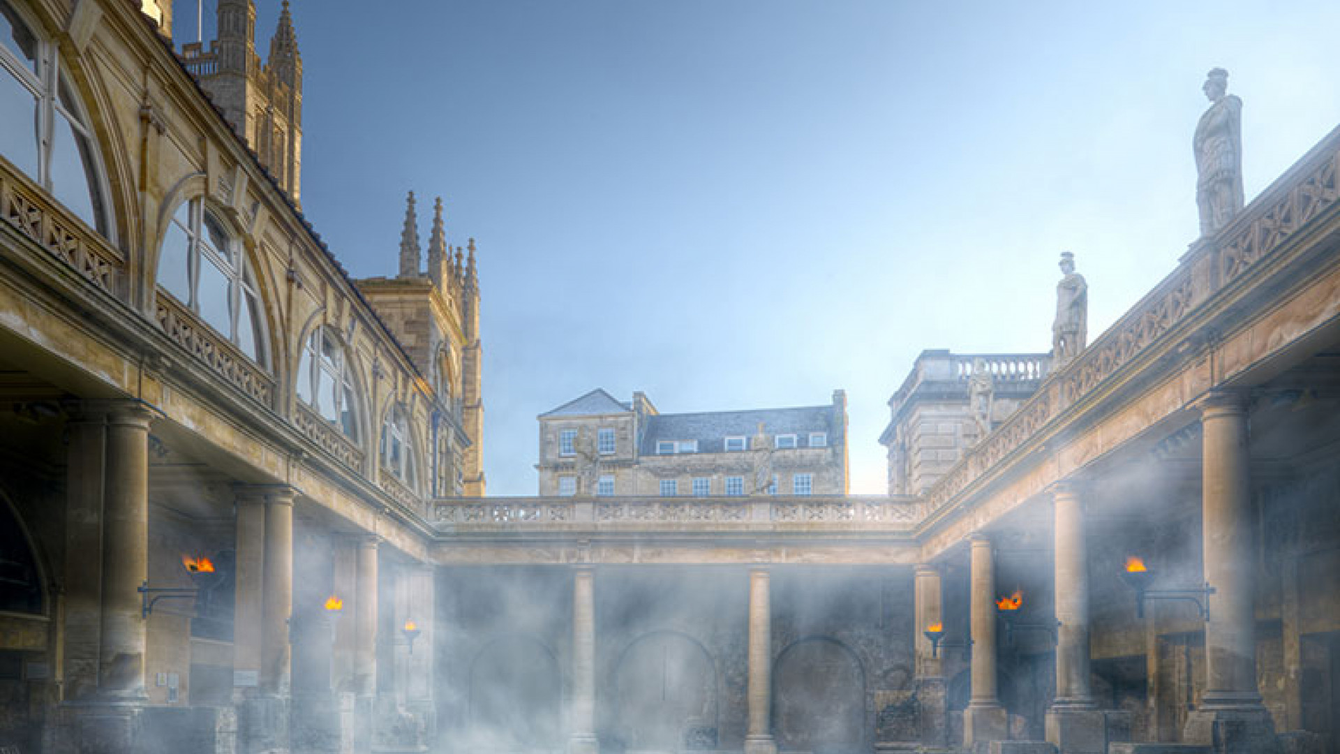 Roman-Baths-013
