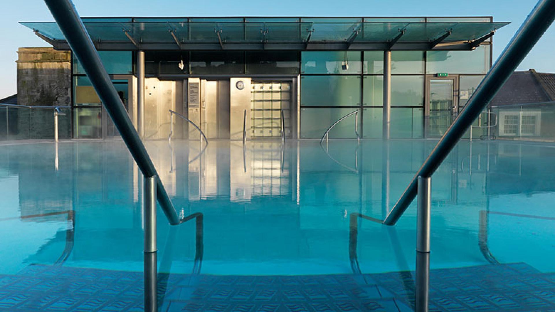 Thermae-Bath-Spa-010