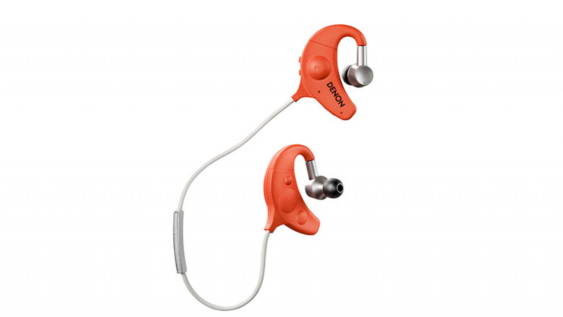 130203-Denon_AH-W150PK-product_standing-orange