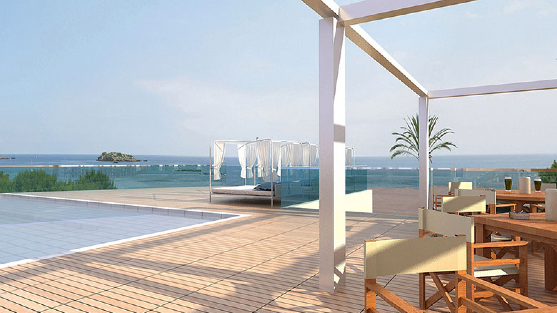 06ME_Ibiza-Pool