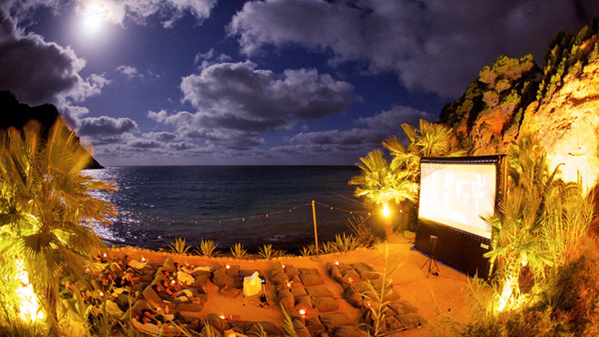 Amante-Movie-Night-_-Nic_Click_cmyk