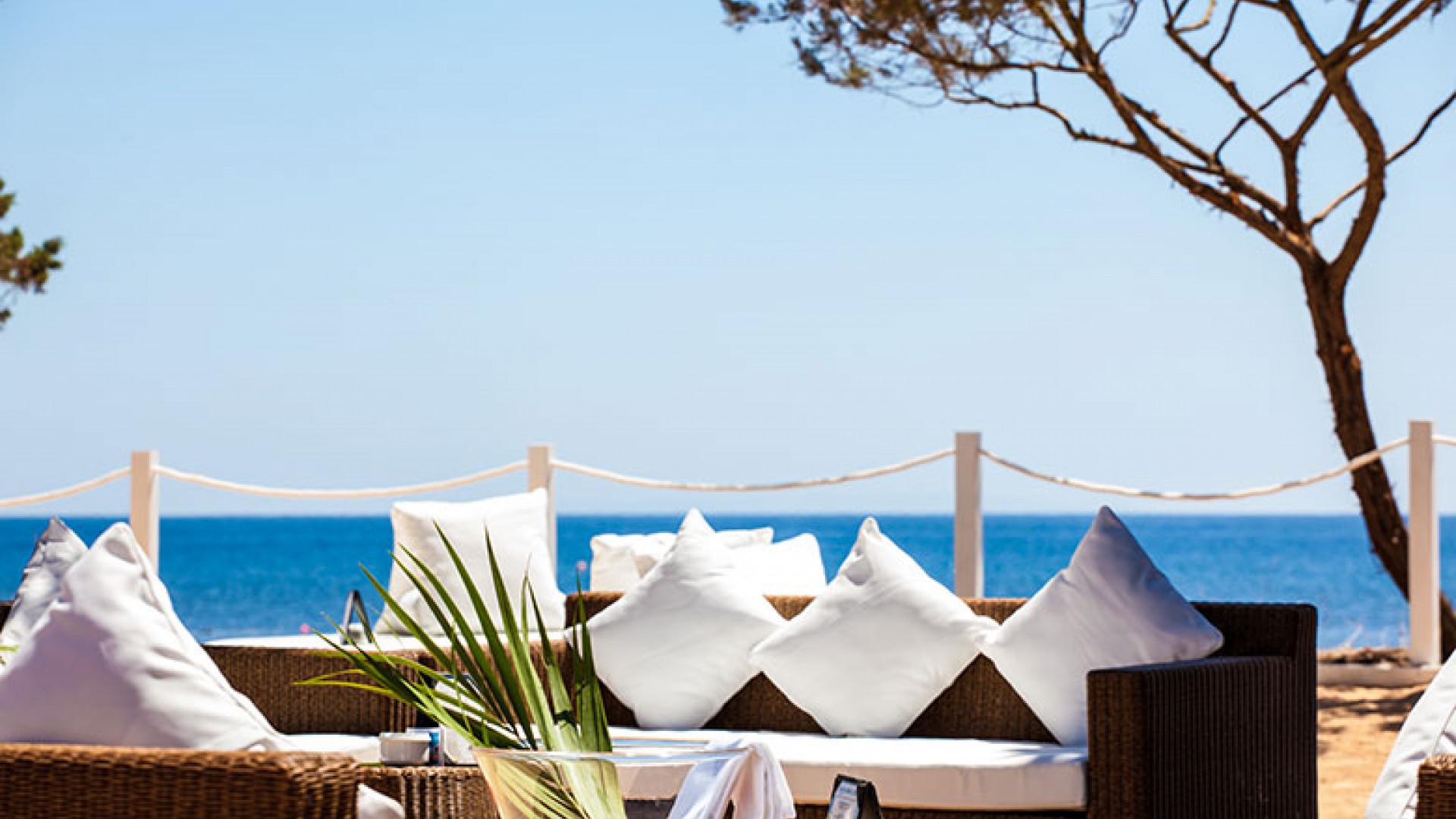Nikki-Beach-Ibiza-beach-shot