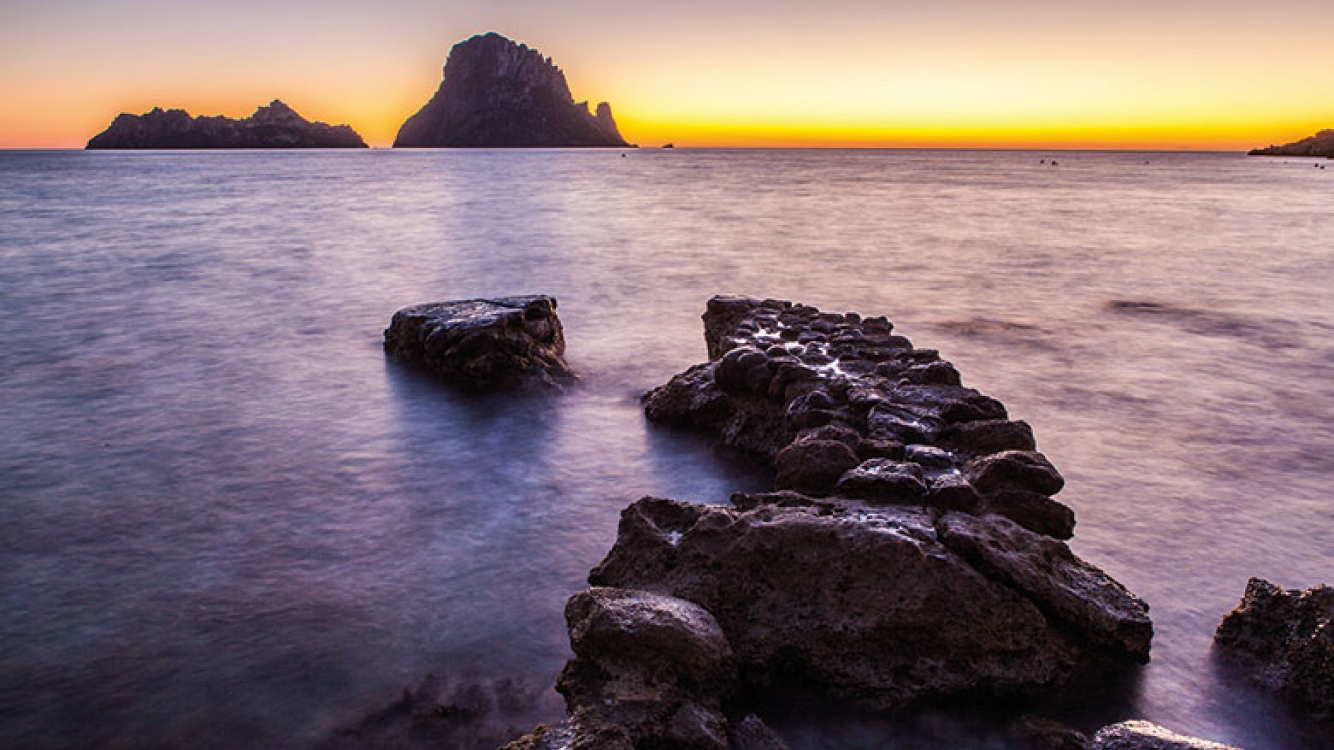 Ibiza_landscape
