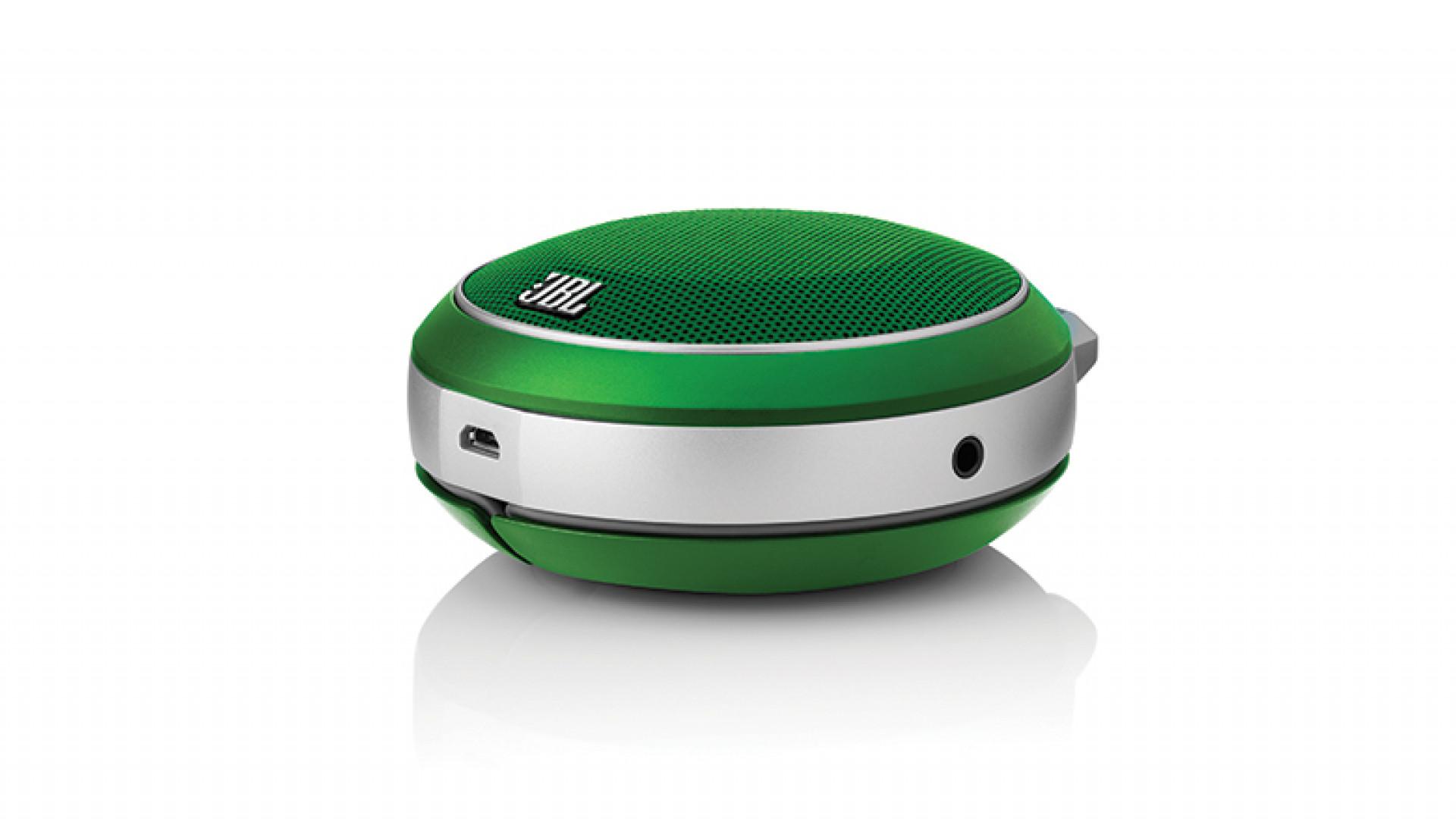 JBL-Micro-Wireless---Green