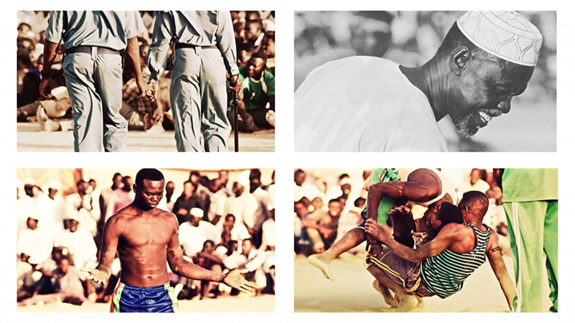 sudanese-wrestling-khartoum