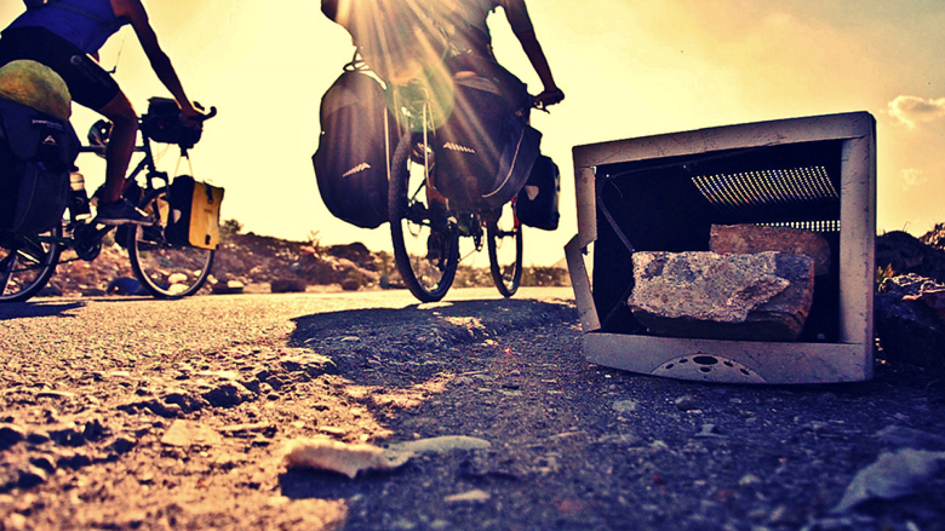 tv-cycle
