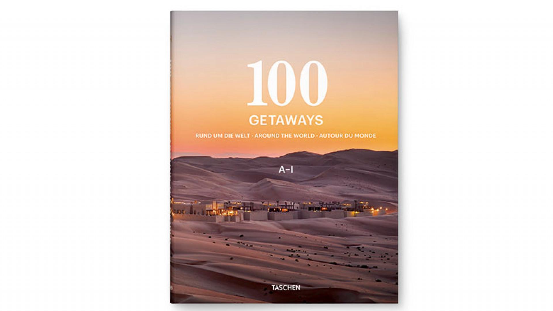 ju_25_100_getaways_around_the_world_vol1