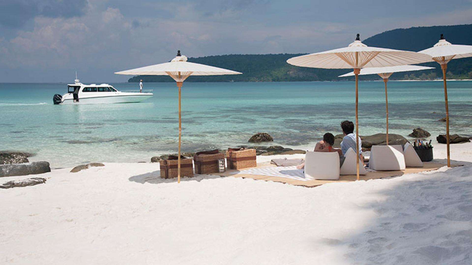 Copyright-Song-Saa-Hotels-and-Resorts-(Song-Saa-Island)-1