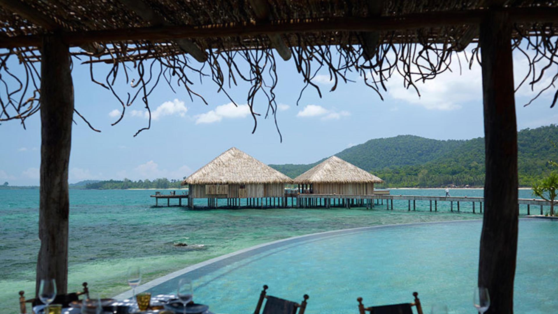 Copyright-Song-Saa-Hotels-and-Resorts-(Song-Saa-Island)-2